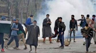 kashmir-separatists