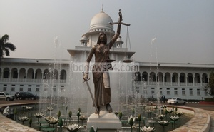 SC-Sculpture-Lady-Justice-e