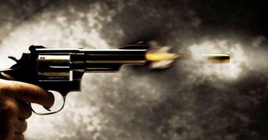 gun-shooting.jpg.image.784.410