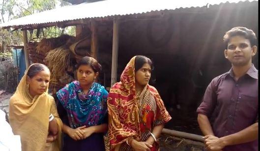 hindu-families