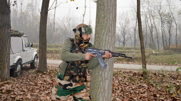 indian-army_web-1-1