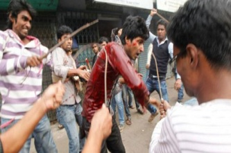biswajit-hotta-mamla-bangladesh